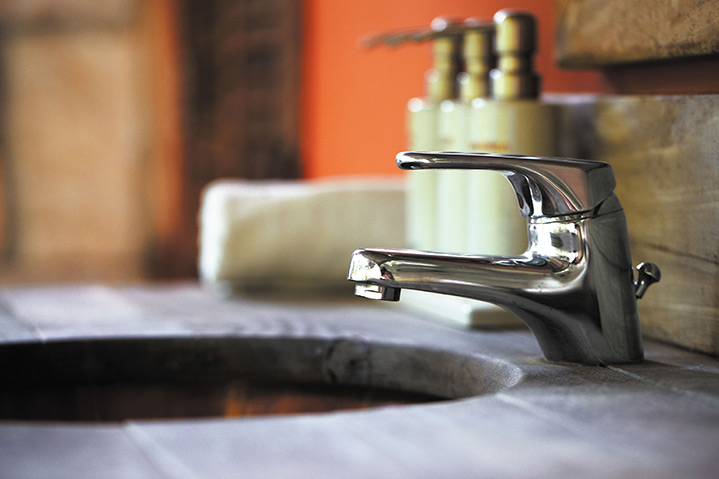 A2B Plumbers are able to fix any leaking taps you may have in Streatham.